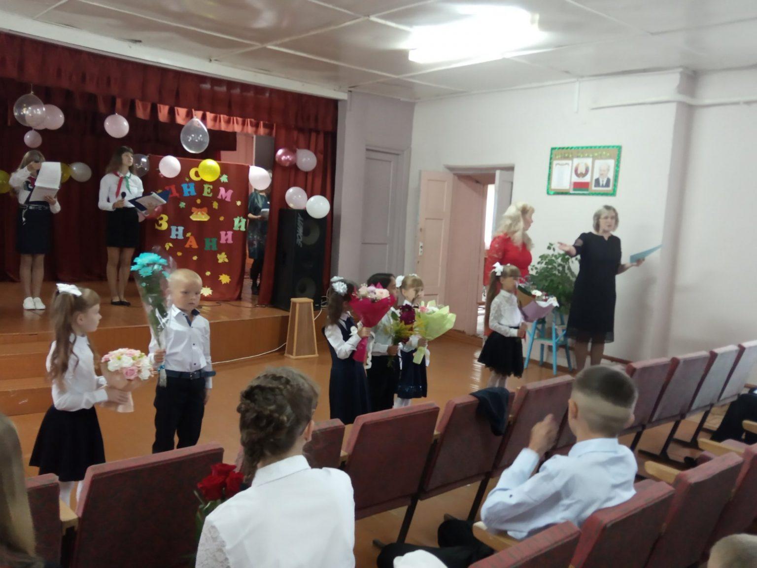 УПК Переганцевские я/с-БШ